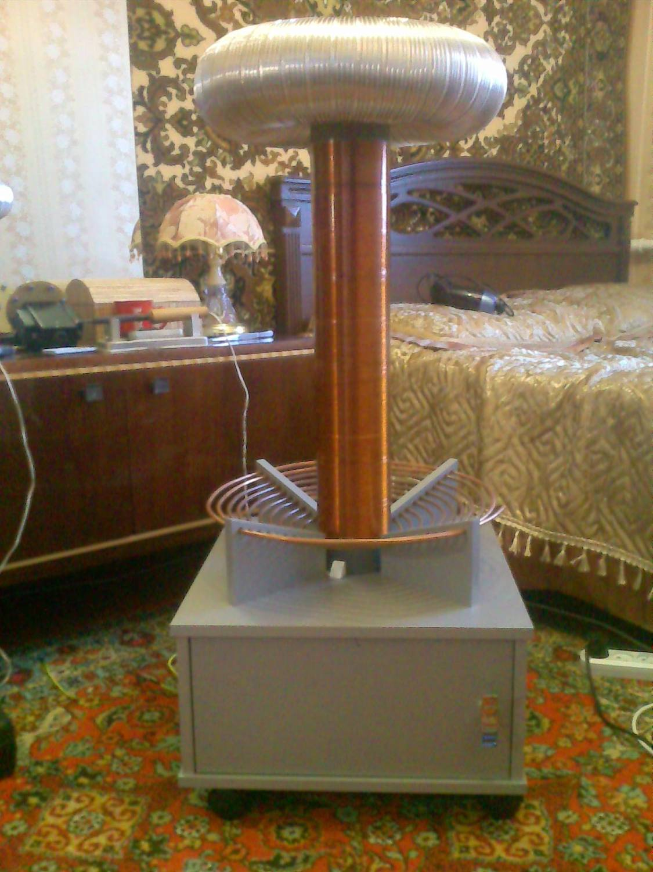 Принципиальные электрические схемы на телевизоры принципиальные